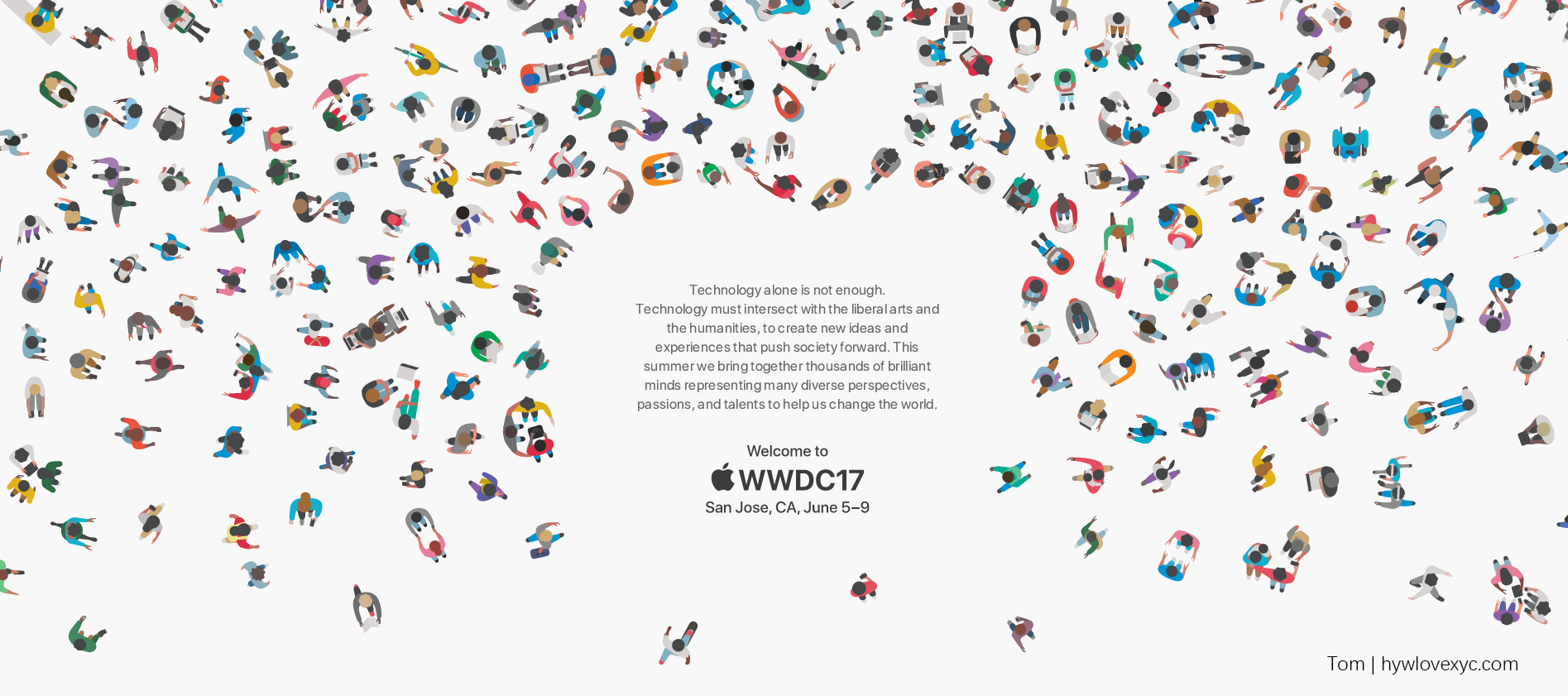 wwdc2017.png